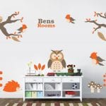 owl-tree-decal-wall-vinyl-kids-room-wall-vinyl-decor-5d1476f7.jpg